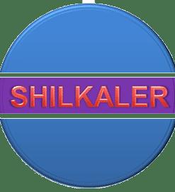 Chống thấm Shilkaler SCT11A