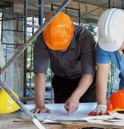 dịch vụ giám sát xây dựng công trình