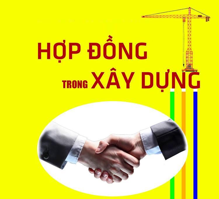 hop dong xay dung 15937459873701404139308