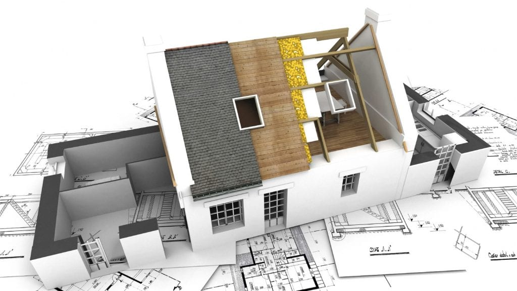 house renovation 9 15937460576901441091900