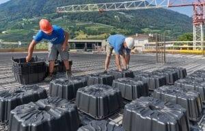 sàn eurosmart - giải pháp xây nhà tiết kiệm & tối ưu