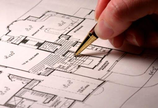 tư vấn thiết kế kết cấu