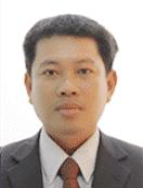 NCS Tran Thanh Viet