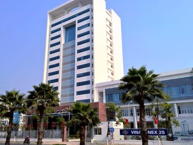 Cục hải quan thành phố Đà Nẵng