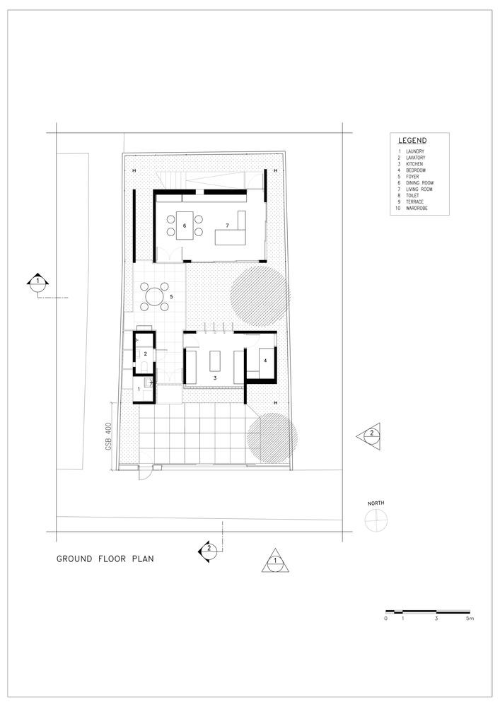 261205-1.-doctor-house---ground-floor-plan.jpg
