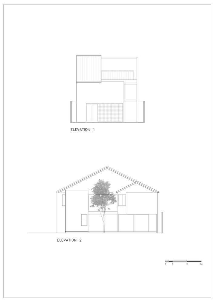 261205-4.-doctor-house---elevations.jpg