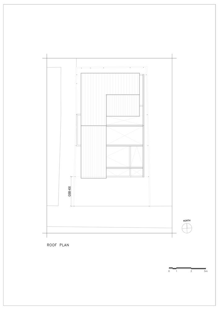 261205-3.-doctor-house---roof-plan.jpg