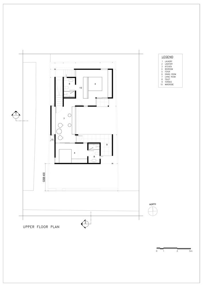 261205-2.-doctor-house---upper-floor-plan.jpg