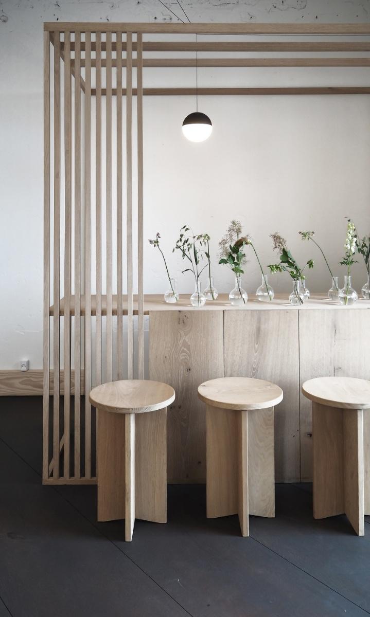 121526-dinesen-furniture--copy.jpg