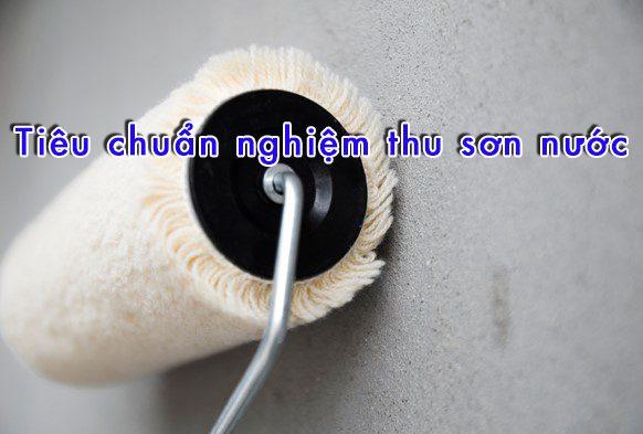 1631739712 tieu chuan nghiem thu son nuoc 6