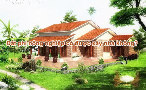 1631768516 dat phi nong nghiep co duoc xay nha khong 4