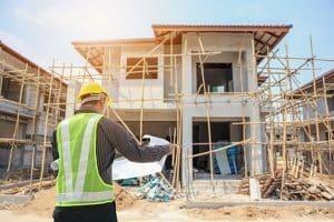 cách tính chi phí xây nhà năm 2021