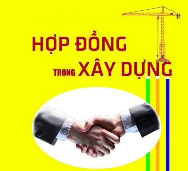 hop dong xay dung6