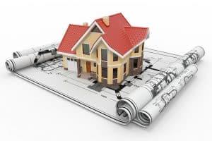 bản kế hoạch thi công xây nhà phố